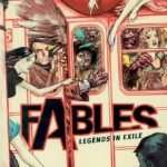 FablesVol1LegendsInExil4642_f