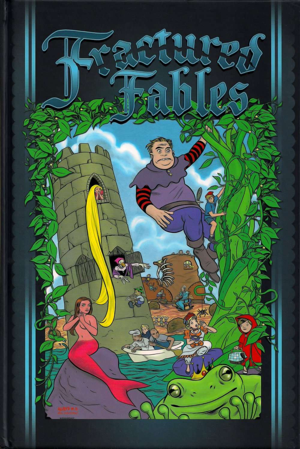 fractured-fables-cover-hc