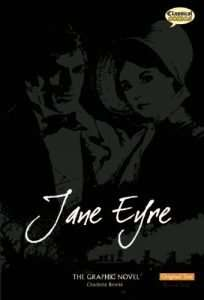 jane-eyre-graphic