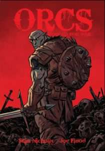 orcs-forged-for-war
