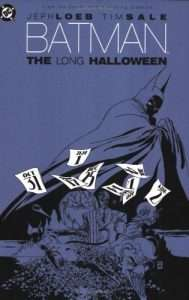 BatmanTheLongHalloweenJ3217_f