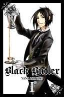 BlackButlerVol1YanaTo74547_f