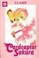 CardcaptorSakuraOmnibusCL83886_f
