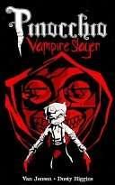 PinocchioVampireSlayerDu80524_f