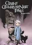 courtney-crumrin-vol-1-night-things-ted-naifeh-paperback-cover-art
