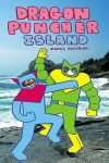 dragon_puncher_book_2_island_cover_sm_lg