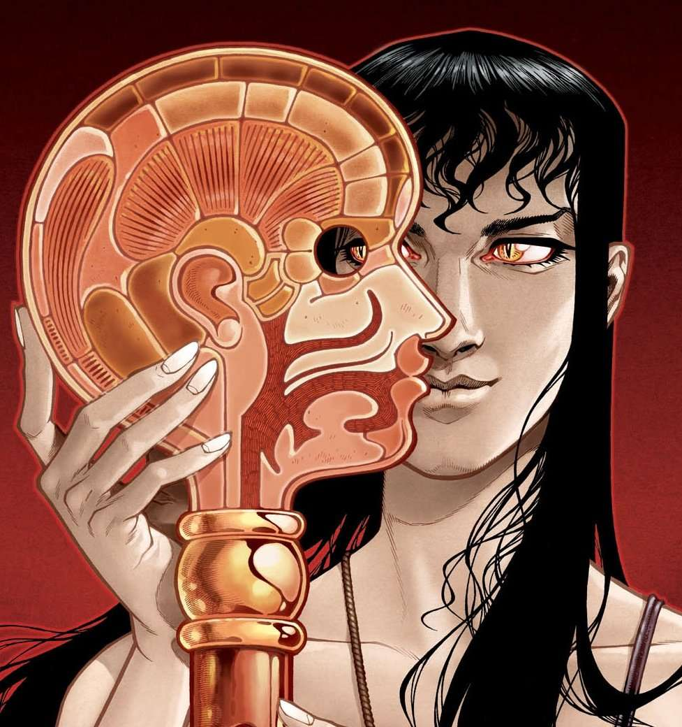 locke-key-cover-06-color