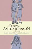 An-Elegy-for-Amelia-Johnson-HC-Cover-130x197