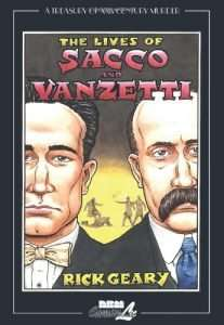 Sacco-and-Vanzetti