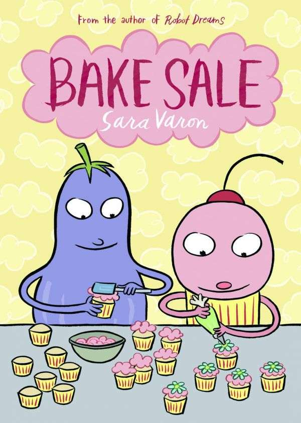 bake-sale-cover