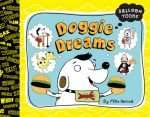 Doggie Dreams cover
