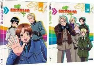 hetalia-axis-powers-cover