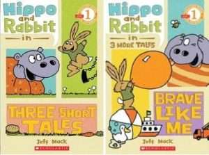 hippo-and-rabbit