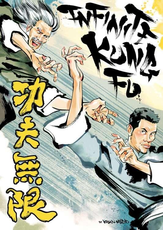 infinite_kungfu_cover_sm_lg1