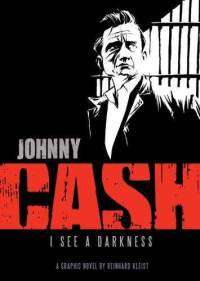 johnny-cash-i-see-darkness-reinhard-kleist-paperback-cover-art