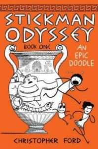 stickman-odyssey-cover