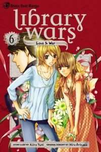 Library-Wars-6-cover