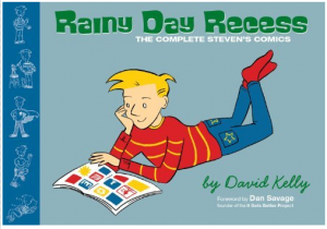 Rainy Day Recess