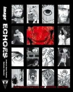 echoeshc-2