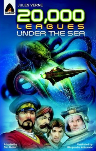 20000_leagues_under_the_sea_graphic_novel