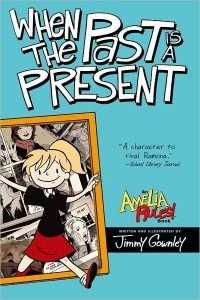 Amelia-Rules