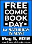 FCBD12RectangleLogo