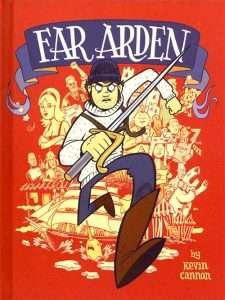 Far-Arden-HC