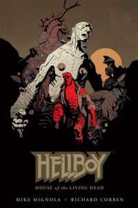 Hellboyhouse