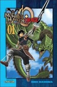 MonsterHunterOrage1_500