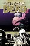 WalkingDead7