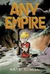 any_empire_cover_sm_lg