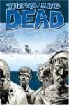 the-walking-dead-volume-2