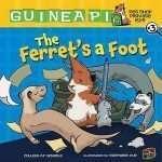 GuineaPigPIFerret