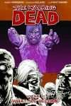 WalkingDead10