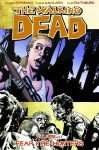 WalkingDead11