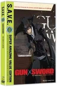 gunxsword