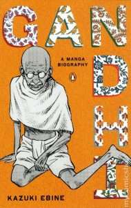 Gandhi_A-Manga-Biography_TP