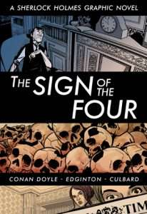 sign-of-the-four