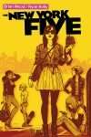 The-New-York-Five-1-Cover