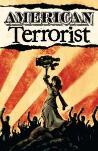 american_terror