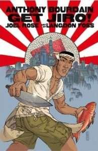 get-jiro-cover-250