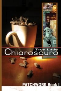 Chiaroscuro_CoverFront