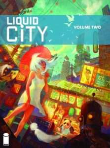 liquidcity2cover