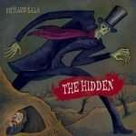 The Hidden by Richard Sala