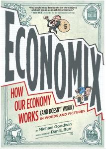 Economix,