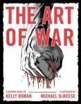 the_art_of_war_graphic_novel
