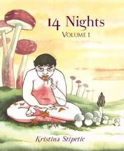 14 Nights 1