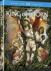 king-of-thorn-box-art