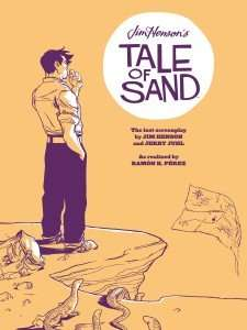 Tale-of-Sand-GN-Cover-225x300