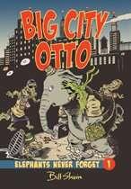 big-city-otto